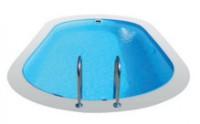 Ярославский дельфинарий - иконка «бассейн» в Фурманове