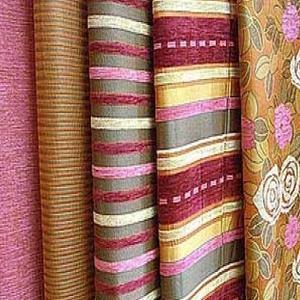 Магазины ткани Фурманова
