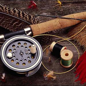Охотничьи и рыболовные магазины Фурманова