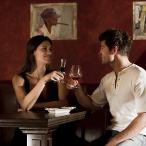 Рестораны, кафе, бары Фурманова