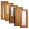 Двери, дверные блоки в Фурманове