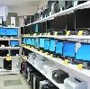 Компьютерные магазины в Фурманове
