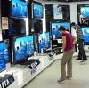 Магазины электроники в Фурманове