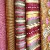 Магазины ткани в Фурманове