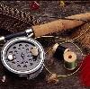 Охотничьи и рыболовные магазины в Фурманове