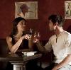 Рестораны, кафе, бары в Фурманове