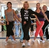 Школы танцев в Фурманове