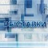 Выставки в Фурманове