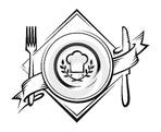 Формула А113 - иконка «ресторан» в Фурманове